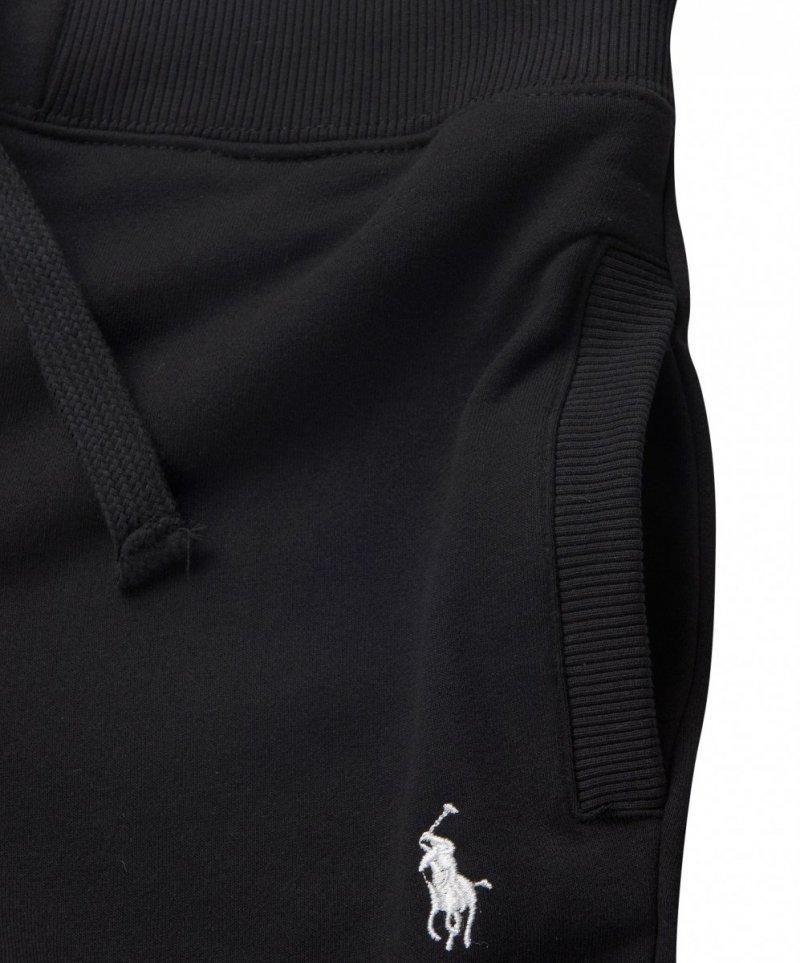 Ralph Lauren spodnie dresowe męskie