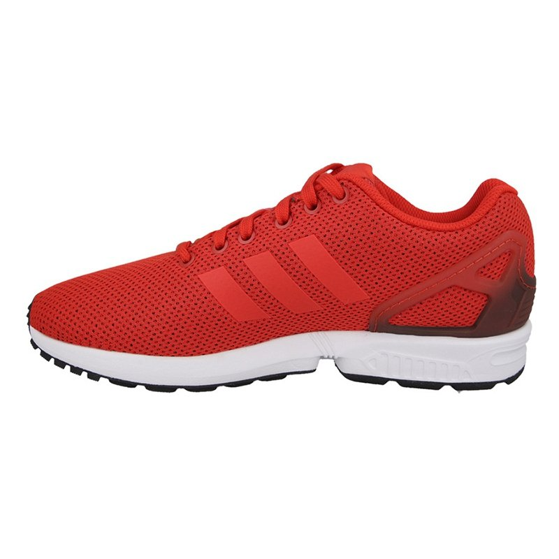 adidas originals męskie zx flux