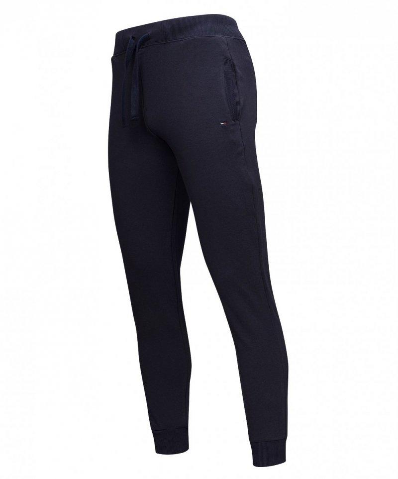 Tommy Hilfiger spodnie dresowe męskie
