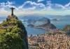 Puzzle 1000 Trefl 10405 Rio de Janeiro - Brazylia