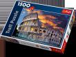 Puzzle 1500 Trefl 26068 Koloseum - Rzym