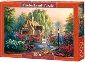 Puzzle 1000 Castorland 103973 Domek - Cottage
