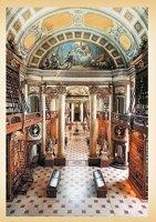 Puzzle 1000 Piatnik P-5490 Austriacka Biblioteka Narodowa