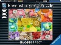 Puzzle 1000 Ravensburger 194896 Mydełka