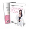 Zestaw Podręczników dla stylistek rzęs