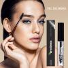 BrowXenna® Utrwalający żel do stylizacji brwi
