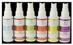 Lash Cleaner Spray 50ml (różne zapachy) by Looksus Lashes