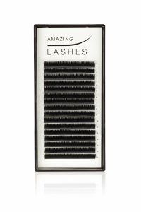 Rzęsy MINK by Amazing Lashes