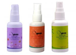 Neutralizator zapachów (różne zapachy) 60ml