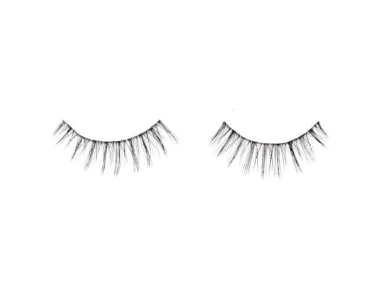 Rzęsy na taśmie Natural Glam by Wonder Lashes