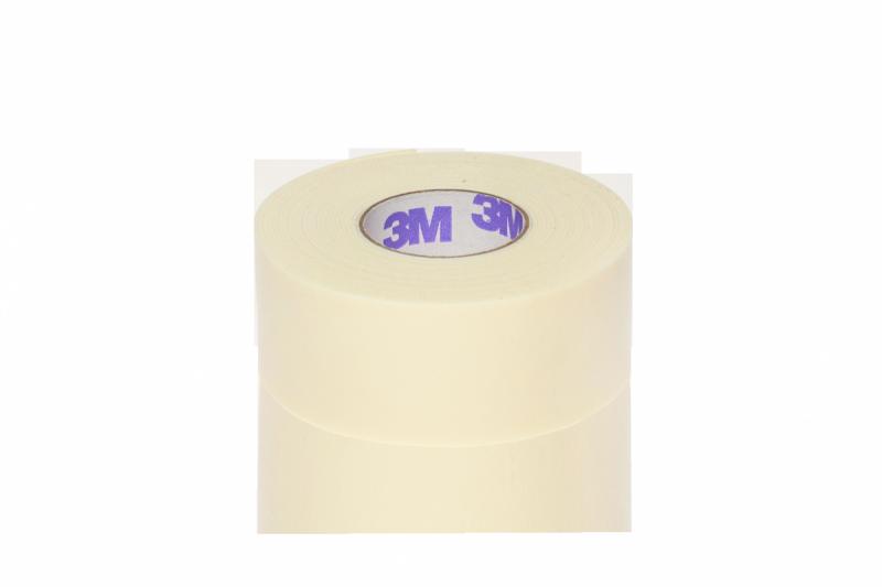 Taśma Piankowa / Microfoam 3M 2.5cm