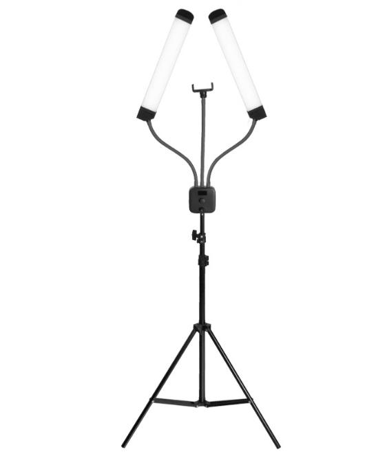 Lampa LED Polluks III Pro