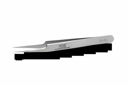 Pęseta Vetus 5A-SA