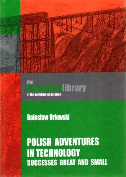 Biblioteka Historyczna nr 2