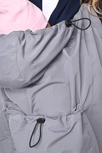 MijaCulture-oslona-ortalion-M74-4121-szara4