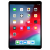 Apple iPad Pro 10,5 Wi-Fi 256GB Space Gray (gwiezdna szarość)