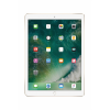 Nowy Apple iPad Pro 12,9 256GB Wi-Fi Gold