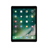 Nowy Apple iPad Pro 12,9 512GB LTE Wi-Fi Space Gray