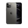 Apple iPhone 12 Pro Max 128GB Graphite (grafitowy)
