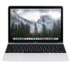 MacBook 12 Retina i5-7Y54/16GB/512GB/HD Graphics 615/macOS Sierra/Silver