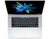 MacBook Pro 15 Retina TouchBar i7-7920HQ/16GB/2TB SSD/Radeon Pro 560 4GB/macOS Sierra/Space Gray