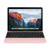MacBook 12 Retina i5-7Y54/8GB/512GB/HD Graphics 615/macOS Sierra/Rose Gold