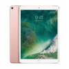 Nowy Apple iPad Pro 10,5 256GB LTE Wi-Fi Rose Gold