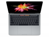 MacBook Pro 13 Retina TouchBar i5-7287U/16GB/512GB SSD/Iris Plus Graphics 650/macOS Sierra/Space Gray