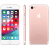 Apple iPhone 7 256GB 3D Touch Retina Rose Gold