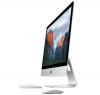 iMac 27 Retina 5K i5-7600K/8GB/3TB Fusion/Radeon Pro 580 8GB/macOS Sierra