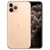 Apple iPhone 11 Pro Max 64GB Gold (złoty)