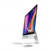 iMac 27 Retina 5K Nano Glass / i9 3,6GHz / 64GB / 2TB SSD / Radeon Pro 5700 XT 16GB / Gigabit Ethernet / macOS / Silver (srebrny) MXWV2ZE/A/P1/D2/G2/S1/64GB - nowy model
