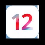 Używasz iPhone'a ? - Takie zmiany przyniesie jesienna aktualizacja do iOS 12