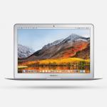MacBook Air w promocyjnej cenie już od 3599zł.