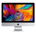iMac 21,5 Retina 4K i7-7700/8GB/1TB HDD/Radeon Pro 555 2GB/macOS Sierra