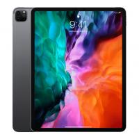 Apple iPad Pro 12,9 / 256GB / Wi-Fi / Space Gray (gwiezdna szarość) 2020 - nowy model