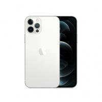 Apple iPhone 12 Pro 128GB Silver (srebrny)