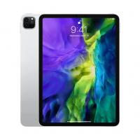 Apple iPad Pro 11 / 128GB / Wi-Fi / Silver (srebrny) 2020 - nowy model