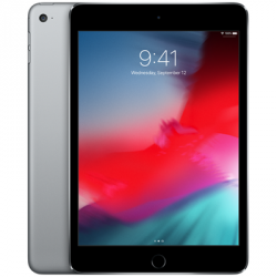 iPad mini 4 128GB Wi-Fi Space Gray