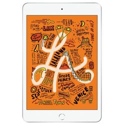 Apple iPad mini 5 64GB Wi-Fi Silver (2019)