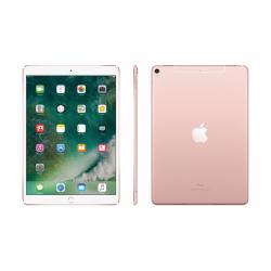 Nowy Apple iPad Pro 10,5 256GB LTE Wi-Fi Rose Gold