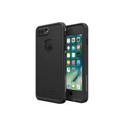 Lifeproof FRE - obudowa wodoszczelna do iPhone 7/8 Plus (czarna)