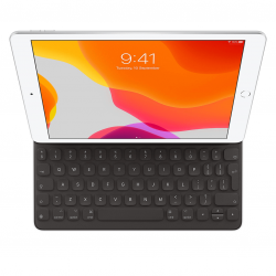 Klawiatura Apple Smart Keyboard do iPad (7-gen) / iPad Air (3-gen) / iPad Pro 10,5