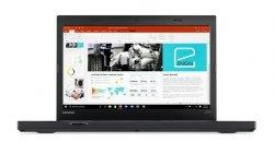 Lenovo ThinkPad L470 i5-7200U/8GB/1TB/Windows 10 Pro R5 M430 FHD IPS LTE pakiet R