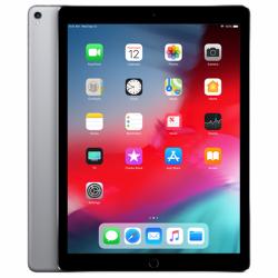 Apple iPad Pro 12,9 256GB Wi-Fi Space Gray - pcozone