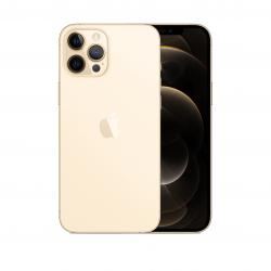 Apple iPhone 12 Pro Max 512GB Gold (złoty)