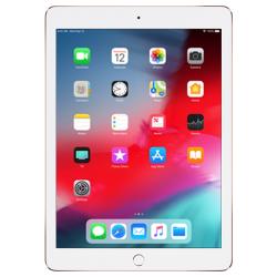 Apple iPad Pro 9,7'' 32GB Wi-Fi Rose Gold - pcozone