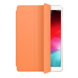 Apple Smart Cover Etui do iPad Air 10,5 Papaya (papaja)