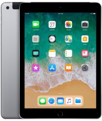 Apple iPad 6-gen 9,7 32GB LTE Wi-Fi Space Gray