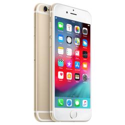 Apple iPhone 6s 16GB Gold - pcozone